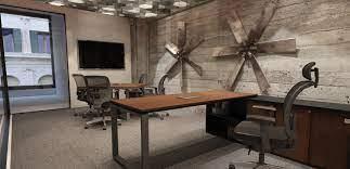 Moveis escritorio alto luxo