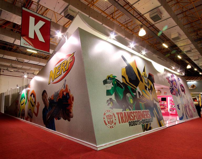 Hasbro Abrin 2015 3