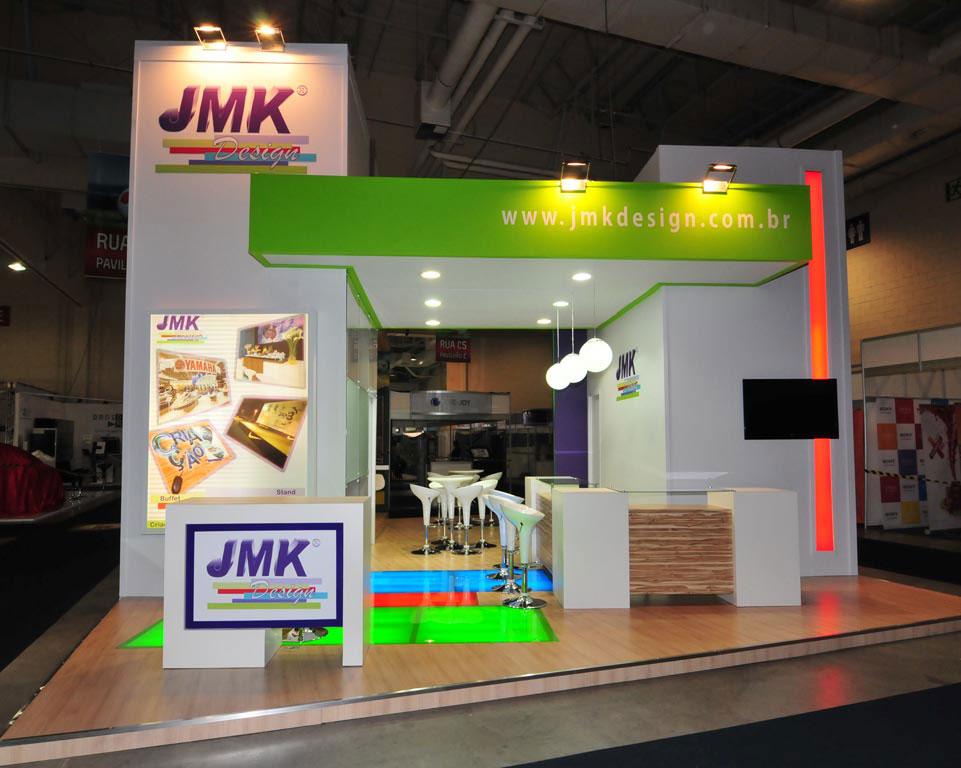 Jmk Design Brasil Promotion 2013