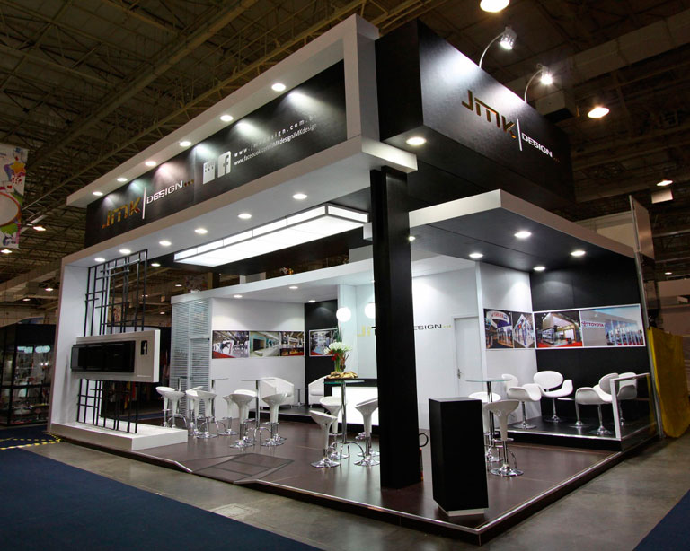 Jmk Design Brazil Promotion 2014