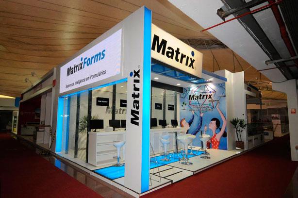 Matrix 2 Cbpc 2013