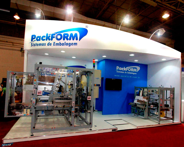 Packform Fce Pharma Fce Cosmetique 2014