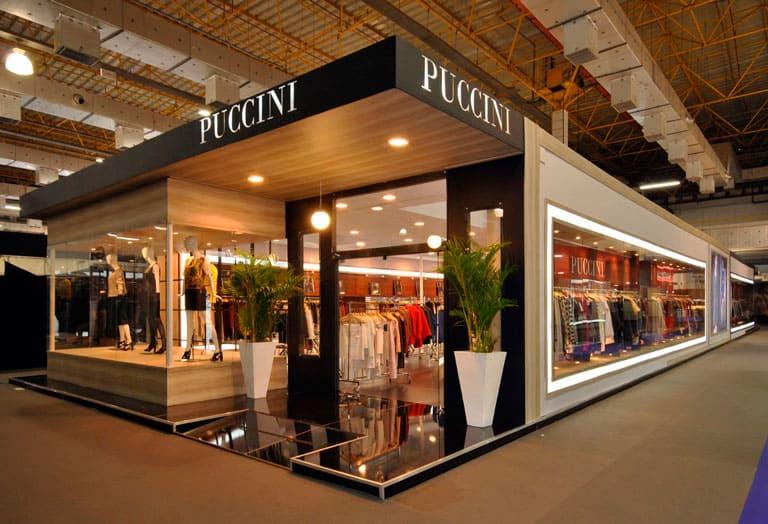 Puccini Pret A Porter 2015